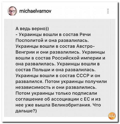 http://sf.uploads.ru/t/2184u.jpg