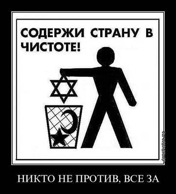 http://sf.uploads.ru/t/2AiFW.jpg