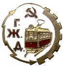 http://sf.uploads.ru/t/2BjCH.jpg