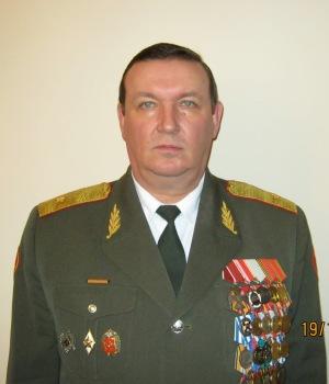 http://sf.uploads.ru/t/2Ew4N.jpg