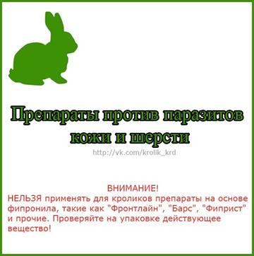 http://sf.uploads.ru/t/2PV5E.jpg