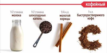 http://sf.uploads.ru/t/2QxjD.jpg