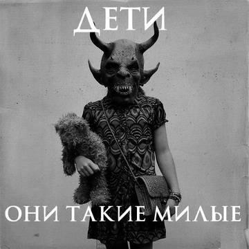 http://sf.uploads.ru/t/2WYnF.jpg