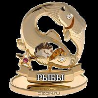http://sf.uploads.ru/t/2XS4N.png