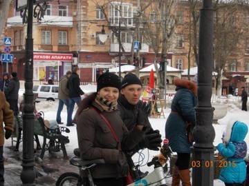 http://sf.uploads.ru/t/2Xdt4.jpg