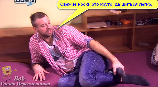 http://sf.uploads.ru/t/2armu.jpg