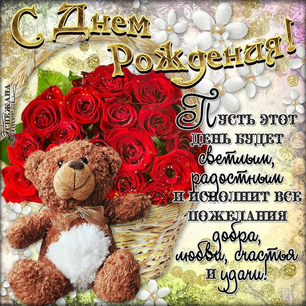 http://sf.uploads.ru/t/2bsma.jpg