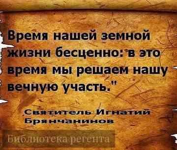 http://sf.uploads.ru/t/2d75b.jpg