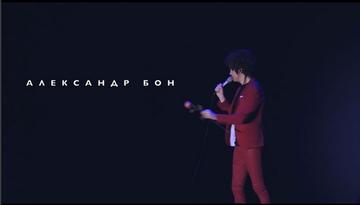 http://sf.uploads.ru/t/2uPIe.png