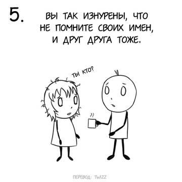 http://sf.uploads.ru/t/34Xj5.jpg