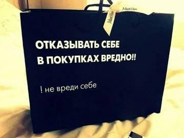 http://sf.uploads.ru/t/3674G.jpg