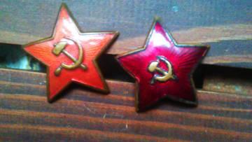 http://sf.uploads.ru/t/39Dos.jpg