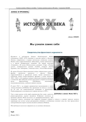 http://sf.uploads.ru/t/3CzH5.png