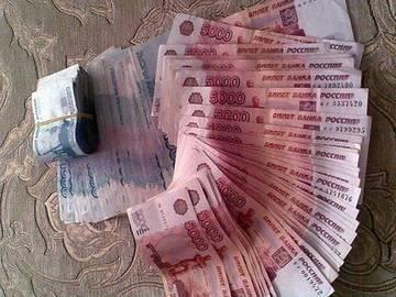 http://sf.uploads.ru/t/3EdL7.jpg