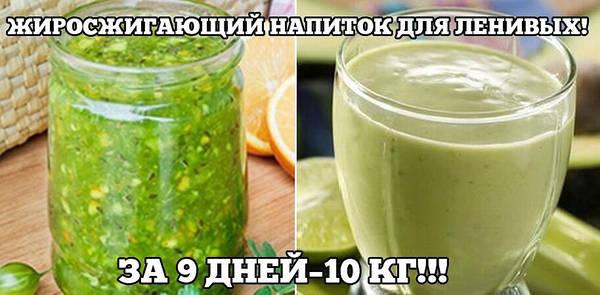 http://sf.uploads.ru/t/3IAu1.jpg