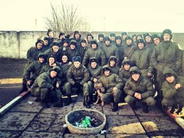 http://sf.uploads.ru/t/3IujS.jpg
