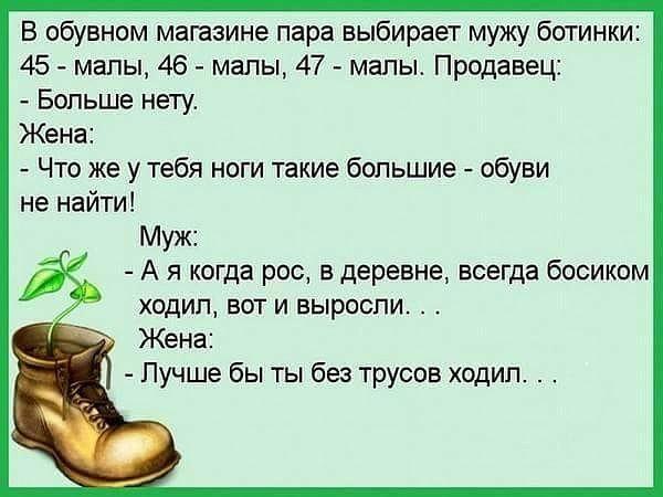 http://sf.uploads.ru/t/3LbBU.jpg
