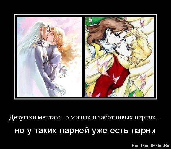 http://sf.uploads.ru/t/3RXSz.jpg