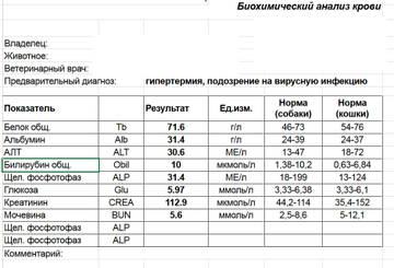 http://sf.uploads.ru/t/3UxC8.jpg