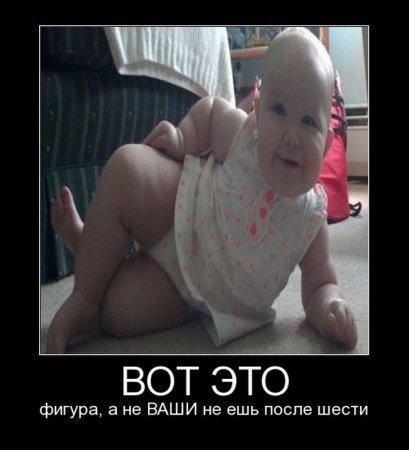 http://sf.uploads.ru/t/3ezbc.jpg