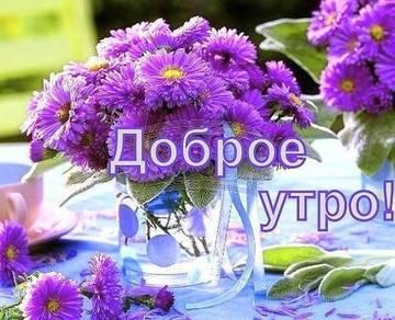 http://sf.uploads.ru/t/3xtWl.jpg