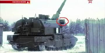 http://sf.uploads.ru/t/40Gfx.jpg