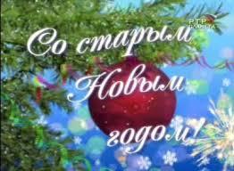 http://sf.uploads.ru/t/40ZAS.jpg