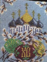 http://sf.uploads.ru/t/40e3D.jpg