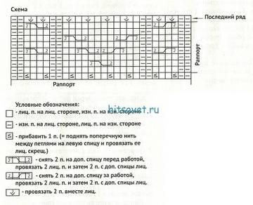 http://sf.uploads.ru/t/43Iv9.jpg