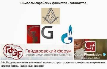 http://sf.uploads.ru/t/4FuPC.jpg