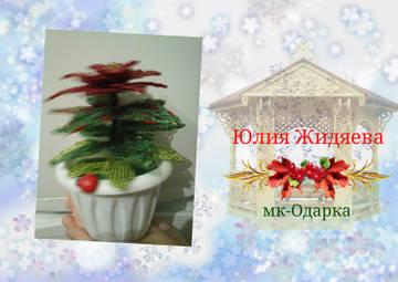 http://sf.uploads.ru/t/4JhaS.jpg