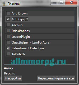 http://sf.uploads.ru/t/4KcHL.png
