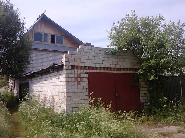 http://sf.uploads.ru/t/4L1Rp.jpg