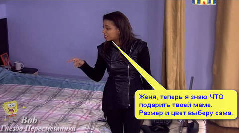 http://sf.uploads.ru/t/4Ndxj.jpg
