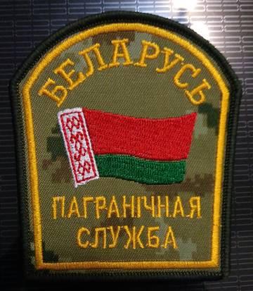 http://sf.uploads.ru/t/4Oi78.jpg
