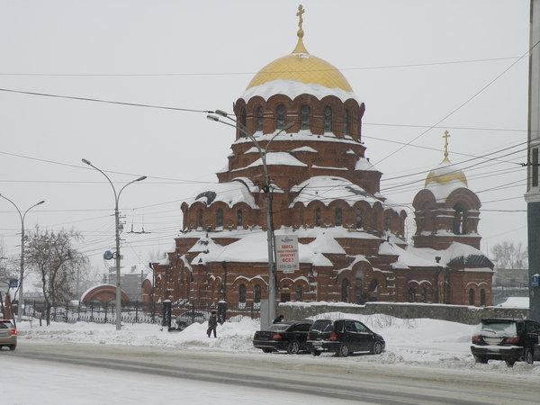 http://sf.uploads.ru/t/4TbgY.jpg