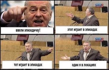 http://sf.uploads.ru/t/4bpPc.png