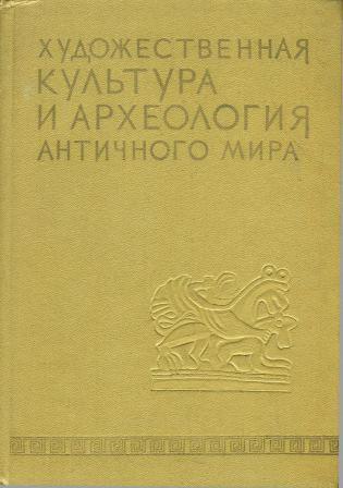 http://sf.uploads.ru/t/4c8n0.jpg