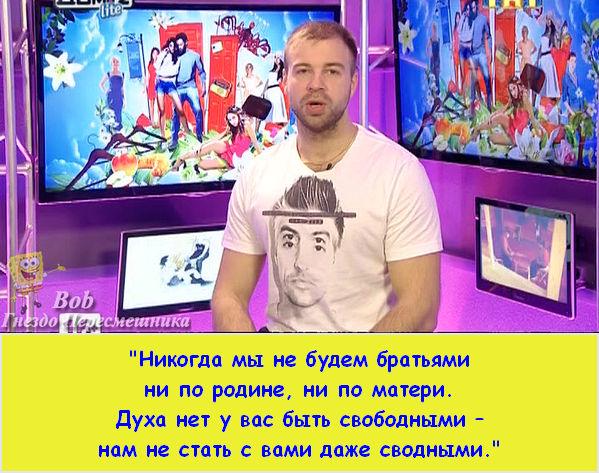 http://sf.uploads.ru/t/4jJCo.jpg