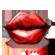 Воздушный поцелуй) | Зоуи