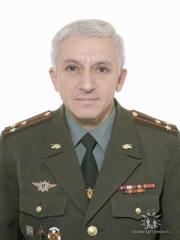 http://sf.uploads.ru/t/4qF0N.jpg