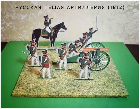 http://sf.uploads.ru/t/4r1Ix.jpg