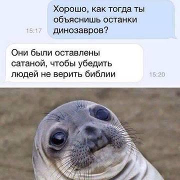 http://sf.uploads.ru/t/4su6a.jpg