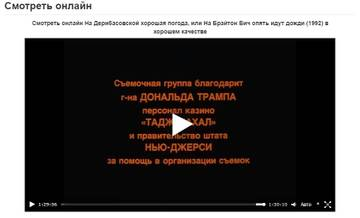 http://sf.uploads.ru/t/4xhCT.jpg
