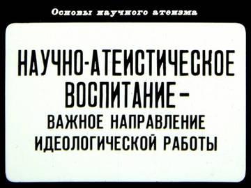 http://sf.uploads.ru/t/51LWK.jpg