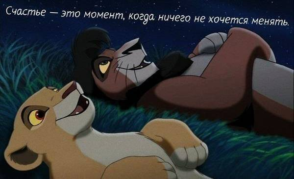 http://sf.uploads.ru/t/52FV7.jpg
