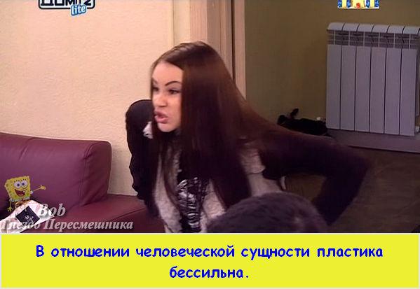 http://sf.uploads.ru/t/5BuQC.jpg