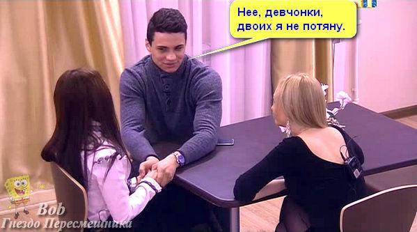 http://sf.uploads.ru/t/5C0l4.jpg