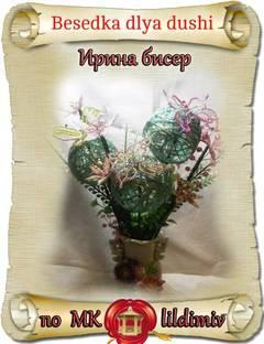 http://sf.uploads.ru/t/5CQPJ.jpg
