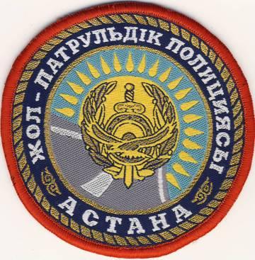 http://sf.uploads.ru/t/5IP2h.jpg